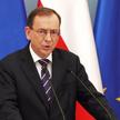 Mariusz Kamiński obiecuje, że procedura wypłacania odszkodowań będzie prosta, a wypłata szybka