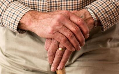 Ubezpieczenie dla seniora - sprawdź, co kupujesz