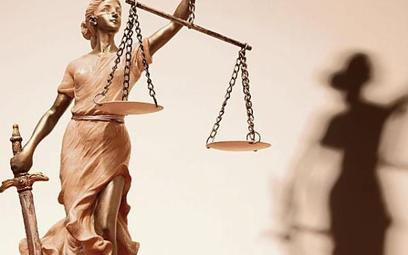 Raport Iustitii: Stan niezależnego sądownictwa w Polsce z perspktywy sędziów