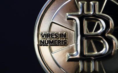 Czy oszczędzać na emeryturę można odkładając bitcoiny oraz inne wirtualne waluty?