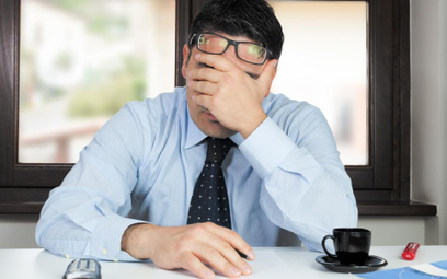 Zniesienie limitu 30-krotności przy składkach ZUS - przedsiębiorcy szukają pieniędzy
