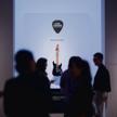 """""""The Black Strat"""", rok produkcji 1969, gitara Davida Gilmoura na czerwcowej aukcji Christie's. Sprze"""