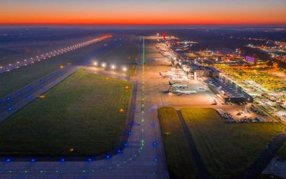 Katowice Airport: Czartery odbudowały nam ruch pasażerski