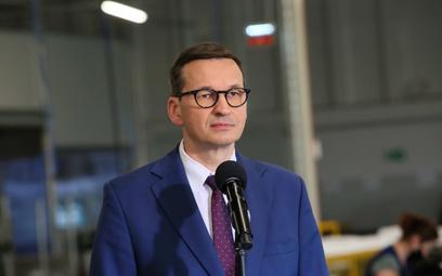 Obama: Polska stała się autorytarna. Morawiecki: Zapraszam