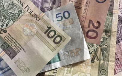 Program 500+ wspiera wzrost płac