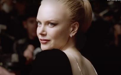 Nowy Jork i Chanel: kulisy najdroższej reklamy w historii