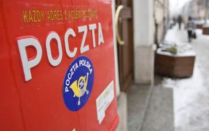 Telegramy stop. Poczta Polska rezygnuje z świadczenia usługi