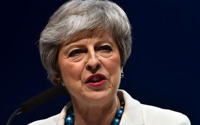 Partia Pracy: Czy następca May uszanuje układ ws. brexitu?