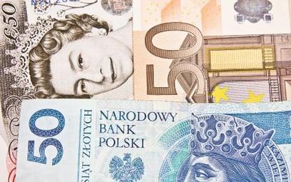 """""""Polski Ład"""" PiS: Niewystarczająca zachęta dla wracających z emigracji"""