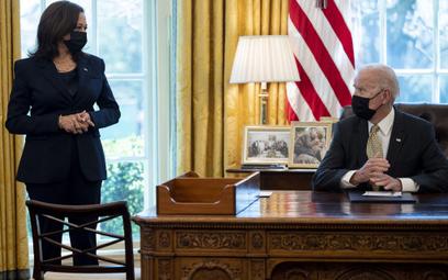 Joe Biden podpisał deklarację ws. Dnia Widoczności Osób Transpłciowych