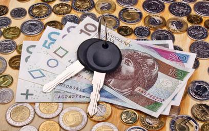 VAT: zakup auta do majątku prywatnego nie jest wewnątrzwspólnotowym nabyciem towarów