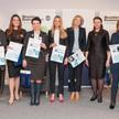 Dziesięć polskich menedżerek, które odnoszą sukcesy zawodowe