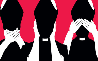 Polski Kościół potrzebuje rewolucji