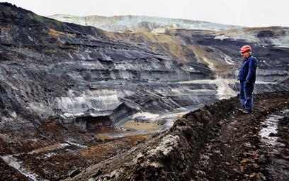 MAP poszuka rozwiązań dla górników węgla brunatnego