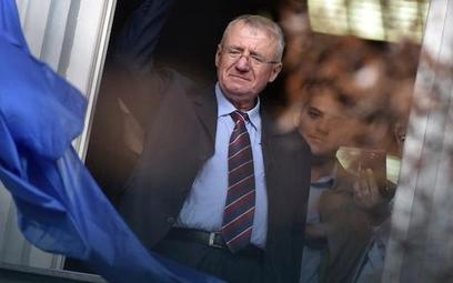Serbscy radykałowie chcą przyspieszonych wyborów