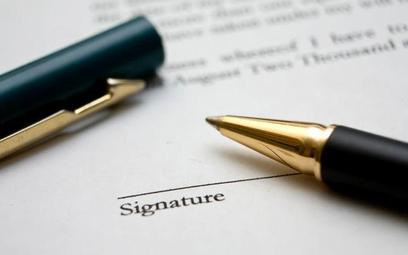 Rozwiązanie umowy o pracę za porozumieniem stron z błędem oświadczenia woli
