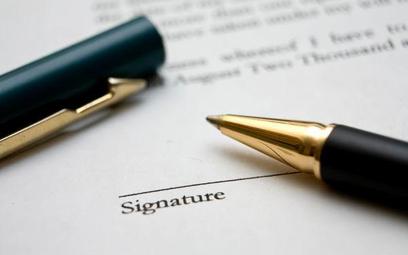 ZUS uderza w umowy zlecenia