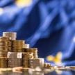 W ramach funduszy UE na lata 2021-2027 samorządy województw będą zarządzać ok. 40 proc. całej puli,