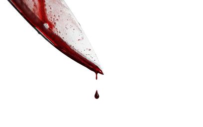 Włochy: Polak podejrzany o mord na tle satanistycznym
