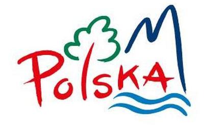 Minister szuka prezesa Polskiej Organizacji Turystycznej