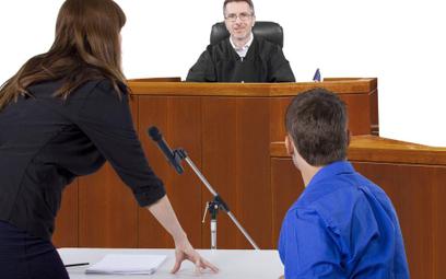 Protokół przesłuchania świadka jako dowód w innej sprawie
