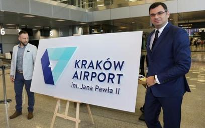 Kraków notuje 13 procent wzrostu w lipcu