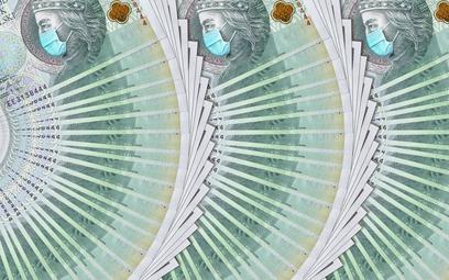 Dofinansowanie do wynagrodzeń pracowników z Powiatowego Urzędu Pracy a dofinansowanie z FGŚP