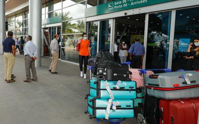 Pieniądze klientów muszą być zabezpieczone na wypadek bankructw firm turystycznych