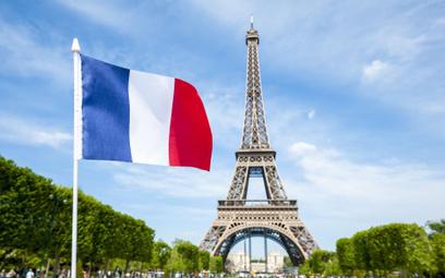 Delegowanie pracowników do Francji pod ścisłą kontrolą