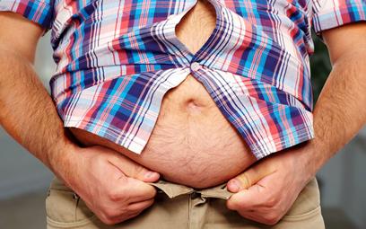 Czy otyłość może stanowić przesłankę dyskryminacji pracownika