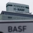 BASF zainwestuje w Chinach 10 mld euro