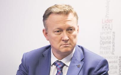 Prezes Unii Miasteczek Polskich: chodzi o wydostanie się z marazmu