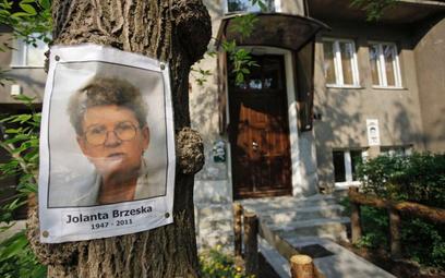 Radni PiS chcą nadać Jolancie Brzeskiej Honorowe Obywatelstwo Warszawy