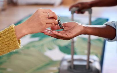 Samorządowcy krytykują białą księgę promocji turystycznej