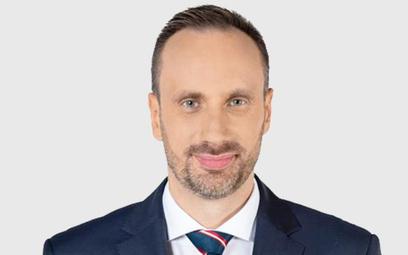 Janusz Kowalski: Polska musi być strefą wolną od ideologii LGBT