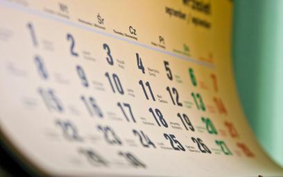 CIT: przedsiębiorcy powinni zmniejszać koszty w okresie, ?w którym były one poniesione