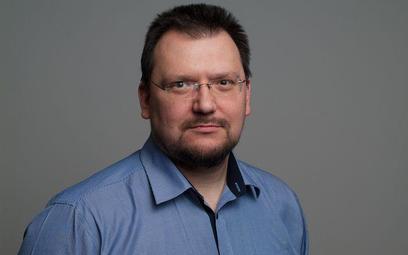 Wojciech Stanisławski: Fantasia alla Polacca