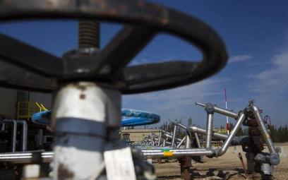 Zwrot w strategii producentów ropy
