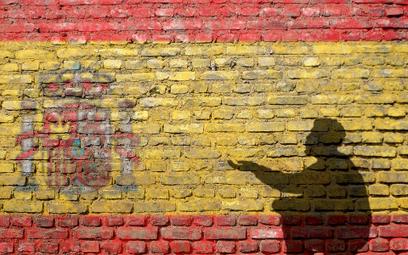 Rekordowy spadek bezrobotnych w Hiszpanii