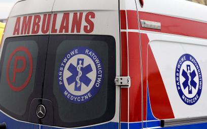 PILNE Koronawirus w Polsce: 5965 nowych zakażeń, zmarły 283 osoby