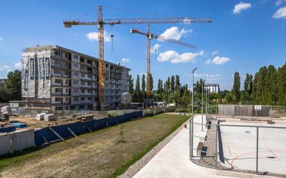 Resi-for-Rent wchodzi na polski rynek mieszkań na wynajem