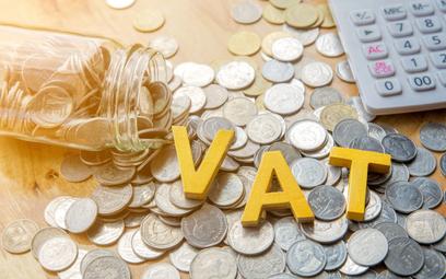 VAT w czasach kryzysu – webcast z ekspertami EY
