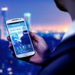 Banki udostępniają swoje aplikacje najczęściej na Androida i iOS, ale ponad 90 proc. klientów korzys