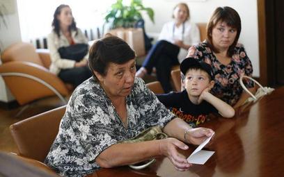 Karta Polaka da prawo do uzyskania obywatelstwa już po roku od zamieszkania w Polsce
