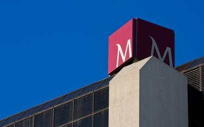 Bank Millenium składa apelację w sprawie umowy kredytu indeksowanego