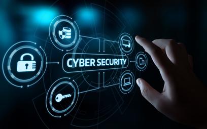 Na Bliskim Wschodzie ponad 43 proc. firm nie ma infrastruktury cyberbezpieczeństwa