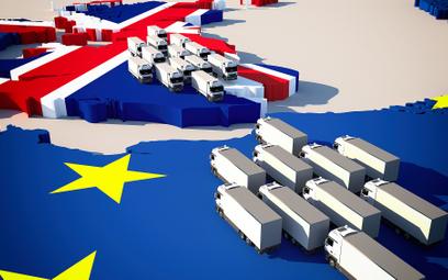 Brytyjski VAT może być przychodem do opodatkowania w Polsce