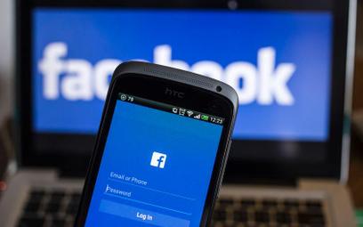 UODO: nie można rekrutować pracownika przez Facebooka