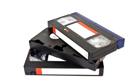Funai Electric przestaje produkować odtwarzacze kaset VHS