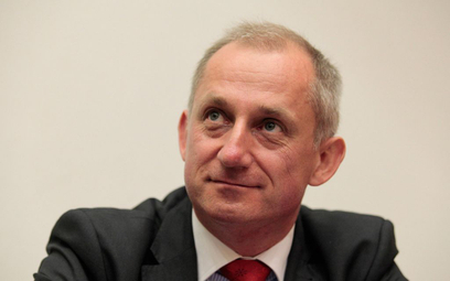 """Politycy o """"taśmach Neumanna"""": mafijność, bzdury, pogarda, wrzutka"""